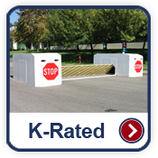 K-Rated_Op