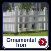 Ornamental iron_SG