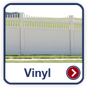 Vinyl_Op