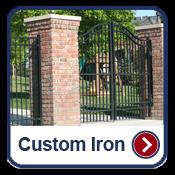 Custom Iron_SG