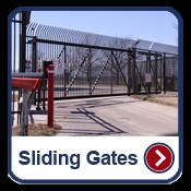 Sliding Gates_SG