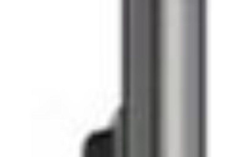 AmeriFence Corporation Wichita - Accessories, D & D Magna Lokk-Fence Lock